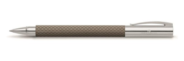 Faber Castell - Ambition - Roller - OpArt Sabbia