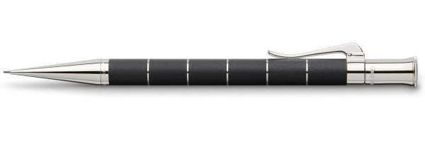 Graf von Faber-Castell Classic Anello - Portamine Ebano