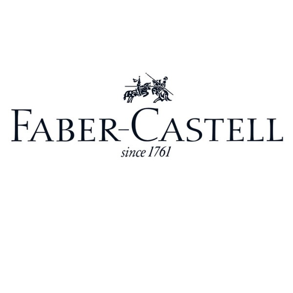Faber Castell - Refills and Accessories