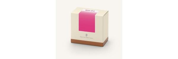 141014 - Graf Von Faber Castell - Ink - Electric Pink