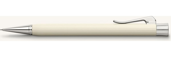 Graf von Faber-Castell Intuition Ivory Grooved - Pencil