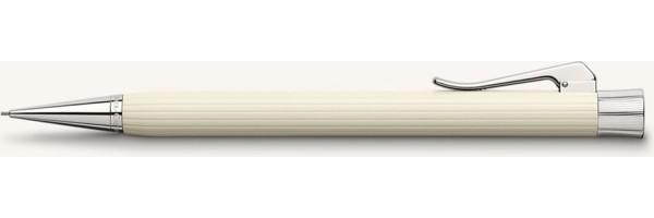 Graf von Faber-Castell - Intuition Ivory Scanalata - Portamine