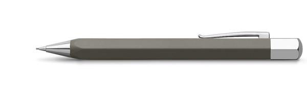 Faber Castell - Ondoro - Pencil - Tortora