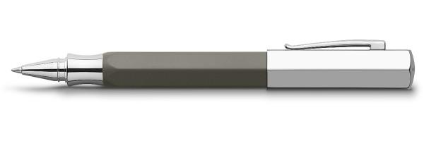 Faber Castell - Ondoro - Roller - Tortora