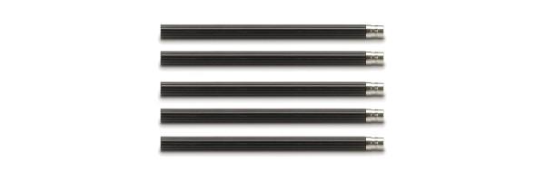 GvFC - Refill for Perfect Pencils - Black