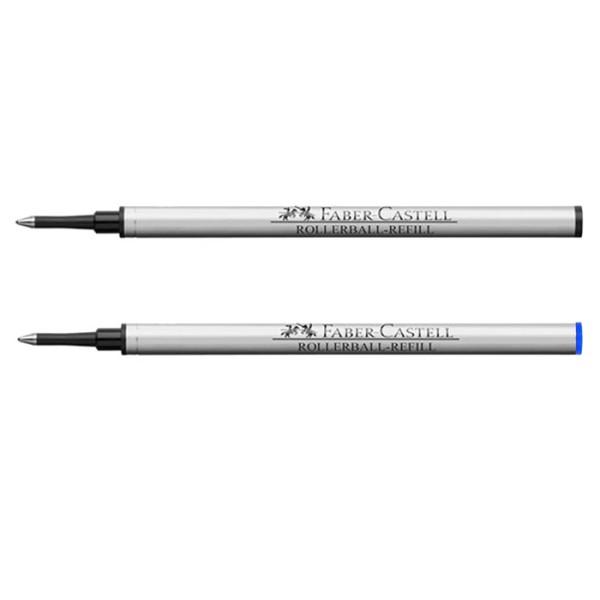 Faber Castell - Refill Roller