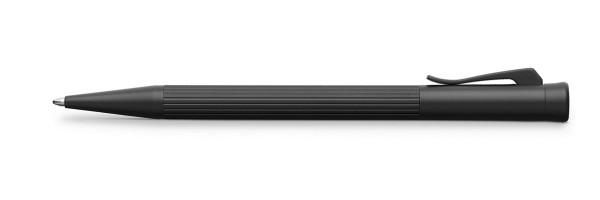 Graf von Faber - Castell - Tamitio - Ballpoint Black Edition