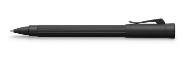 Faber Castell - Tamitio - Rollerball Pen Black Edition
