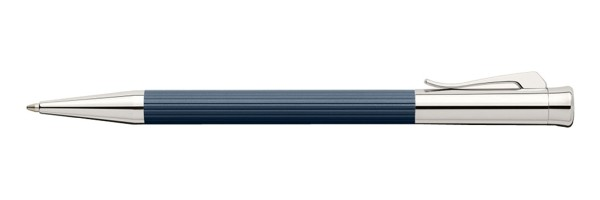 Graf von Faber - Castell - Tamitio - Ballpoint Night blue