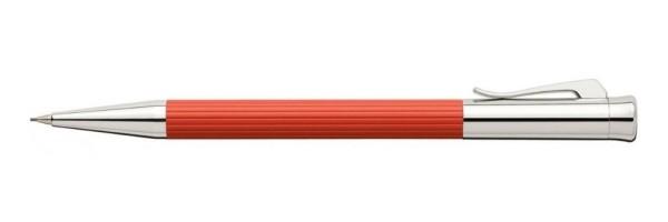 Graf von Faber - Castell - Tamitio - Pencil India Red