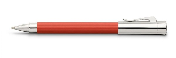 Faber Castell - Tamitio - Rollerball India Red