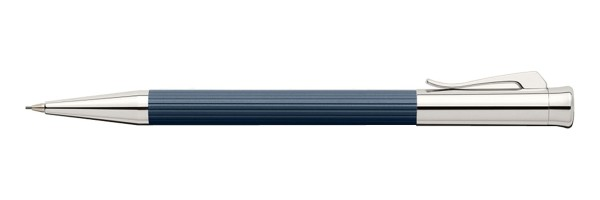Graf von Faber - Castell - Tamitio - Pencil Night blue