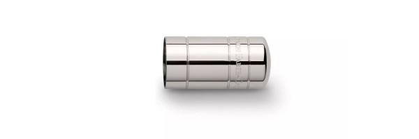 GvFC - Platinum Plated Rubber Cover Capsule - Magnum Perfcet Pencil