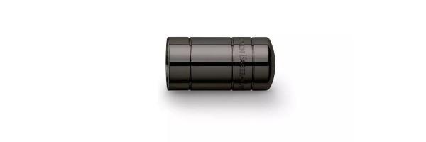 GvFC - PVDRubber Cover Capsule - Magnum Perfcet Pencil Black Edition