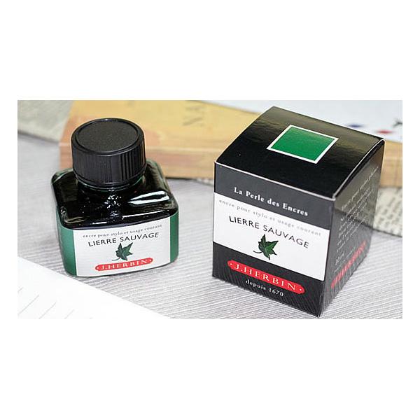 Herbin Ink