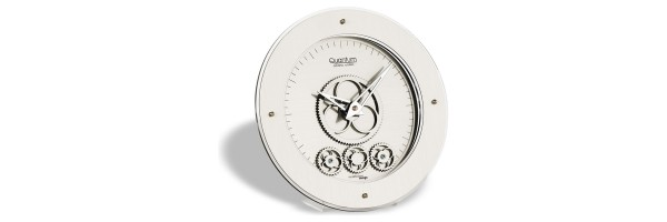 Incantesimo Design - 405M - Quantum - Round