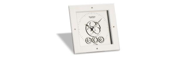 Incantesimo Design - 406M - Quantum - Square