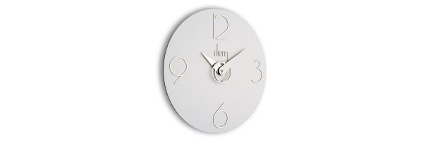 Incantesimo Design - 501BN - Diem - White