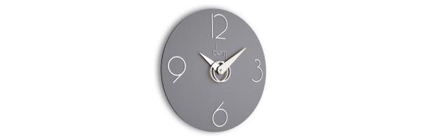 Incantesimo Design - 501GR - Diem - Grey