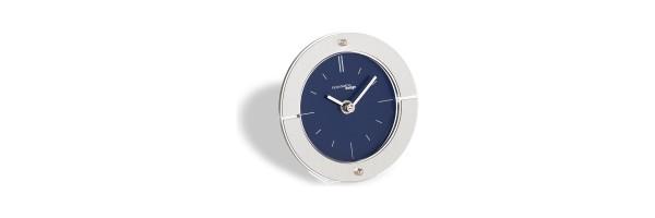 Incantesimo Design - 109MBL - Fabula - Metal Blue