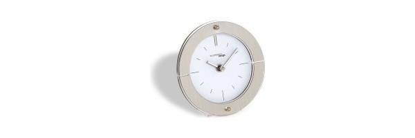 Incantesimo Design - 109MB - Fabula - Metal White