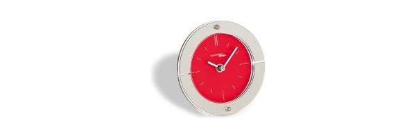 Incantesimo Design - 109MR - Fabula - Metal Rosso