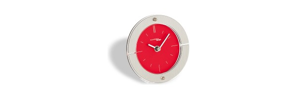 Incantesimo Design - 109MR - Fabula - Metal Red