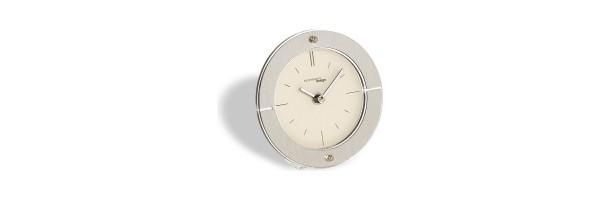 Incantesimo Design - 109MT - Fabula - Metal dove-grey