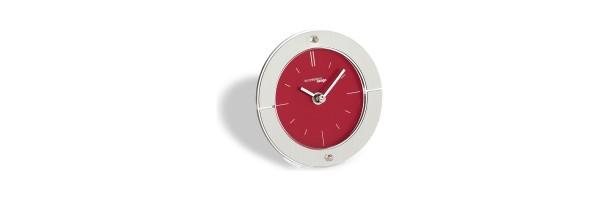 Incantesimo Design - 109MVN - Fabula - metal bordeaux-red