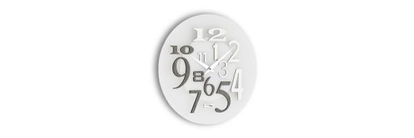 Incantesimo Design - 036GRA - Free - Grey