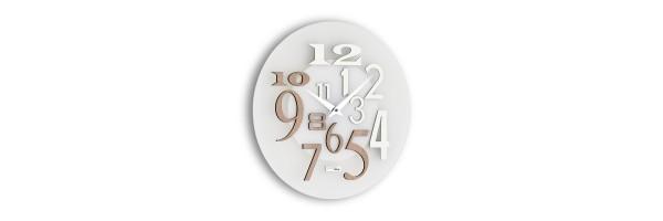 Incantesimo Design - 036S - Free - Whitened