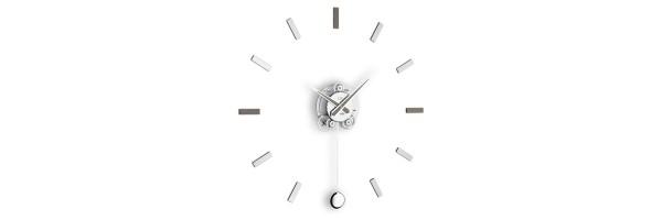 Incantesimo Design - Illum Pendulum – Alevè grey
