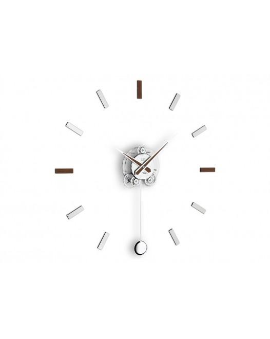 Incantesimo Design - Illum Pendolo - Wengè