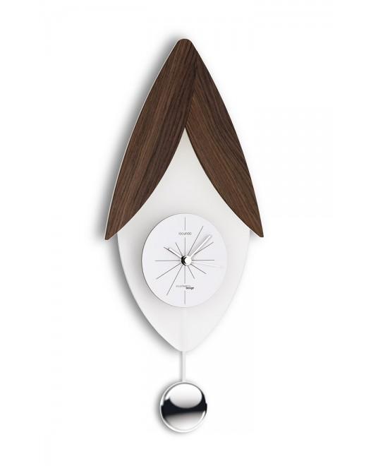 Incantesimo Design - 554 MK - Locundo Pendolo