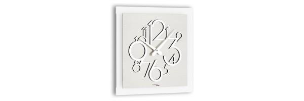 Incantesimo Design - 118ML - Metropolis - Metallo Lucido
