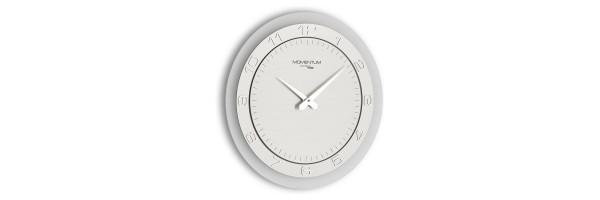 Incantesimo Design - 136M - Momentum