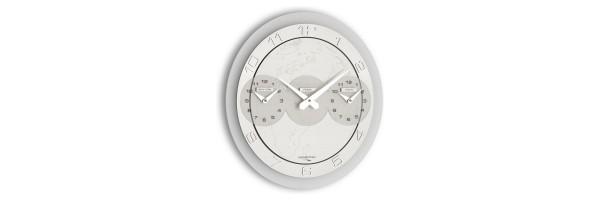Incantesimo Design - 141M - Momentum - Tre ore