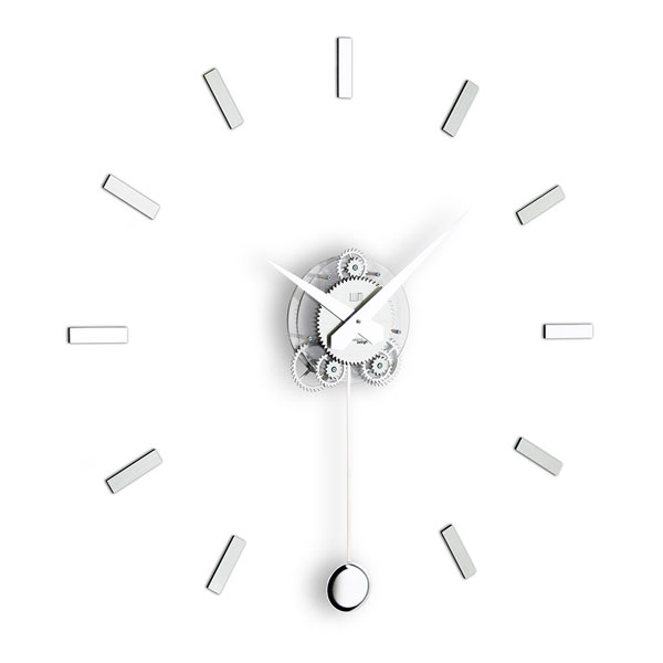 Incantesimo Design - Wall Clocks