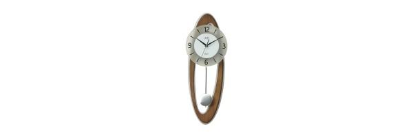 JVD - Pendulum Clocks - NS18053/11