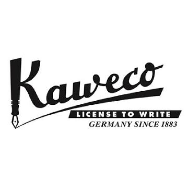New Kaweco