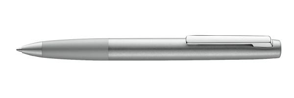 Lamy - Aion - Penna a sfera Silver Satinata