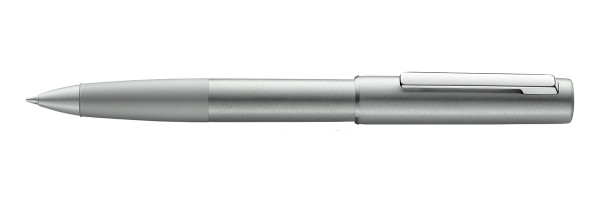 Lamy - Aion - Roller Silver