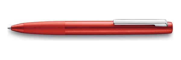 Lamy - Aion - Penna a sfera Rossa