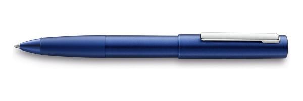 Lamy - Aion - Roller Blu