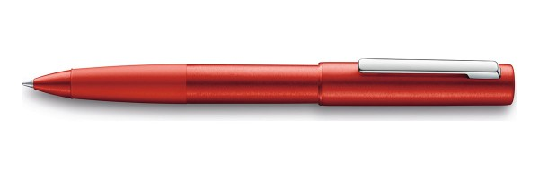 Lamy - Aion - Roller Rosso