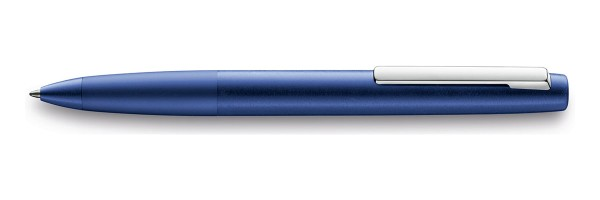 Lamy - Aion - Penna a sfera Blu