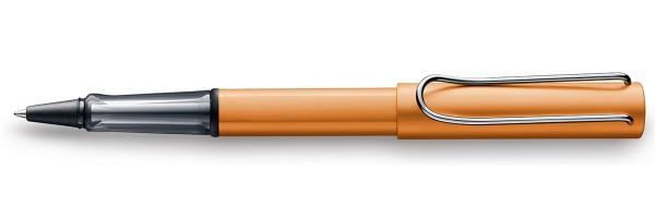 Lamy - AL-star - Bronze - Rollerball Pen