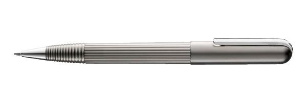 Lamy - Imporium - Titanium Matt - Portamine 0,7mm