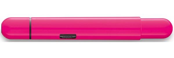 Lamy - Pico - Neon Pink - Special Edition