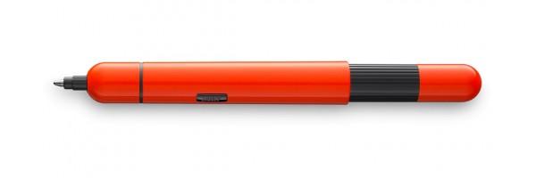 Lamy - Pico - Orange - Special Edition
